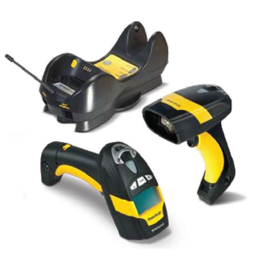 DATALOGIC powerscan™ PM8500