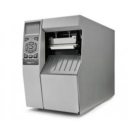 Zebra ZT510 工业打印机性能卓越且物美价廉