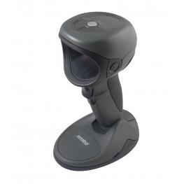 摩托罗拉MOTOROLA DS9808 混合式投射成像仪二维码激光扫描器